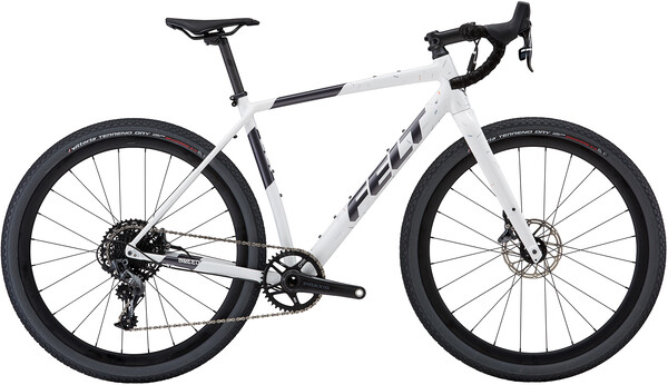 Mochila Force Componentes Bike